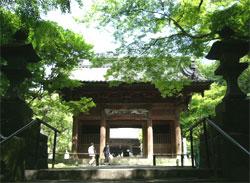 Myouhonji